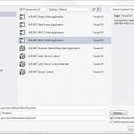 ASP.NET MVC Paybox Integration