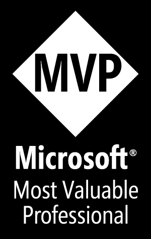 MVP_Logo_Secondary_Black_RGB_300ppi