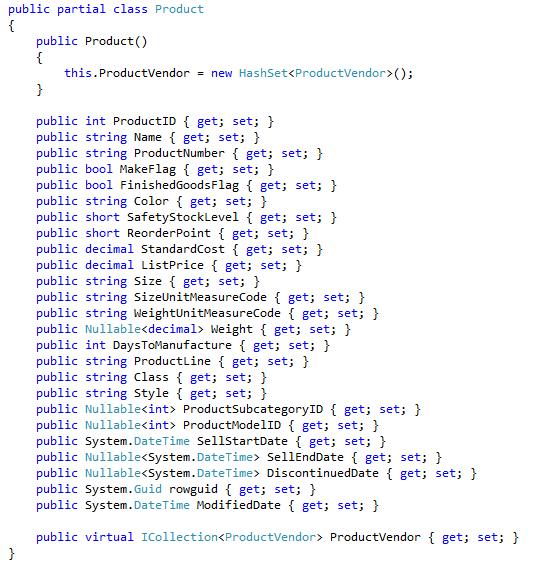 CodeFirtsB_1