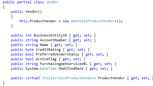CodeFirtsB_2