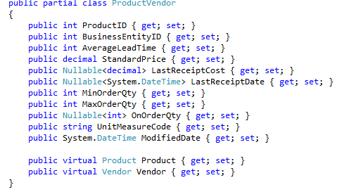CodeFirtsB_3