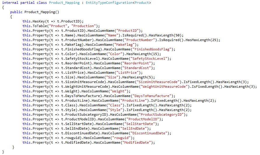 CodeFirtsB_4