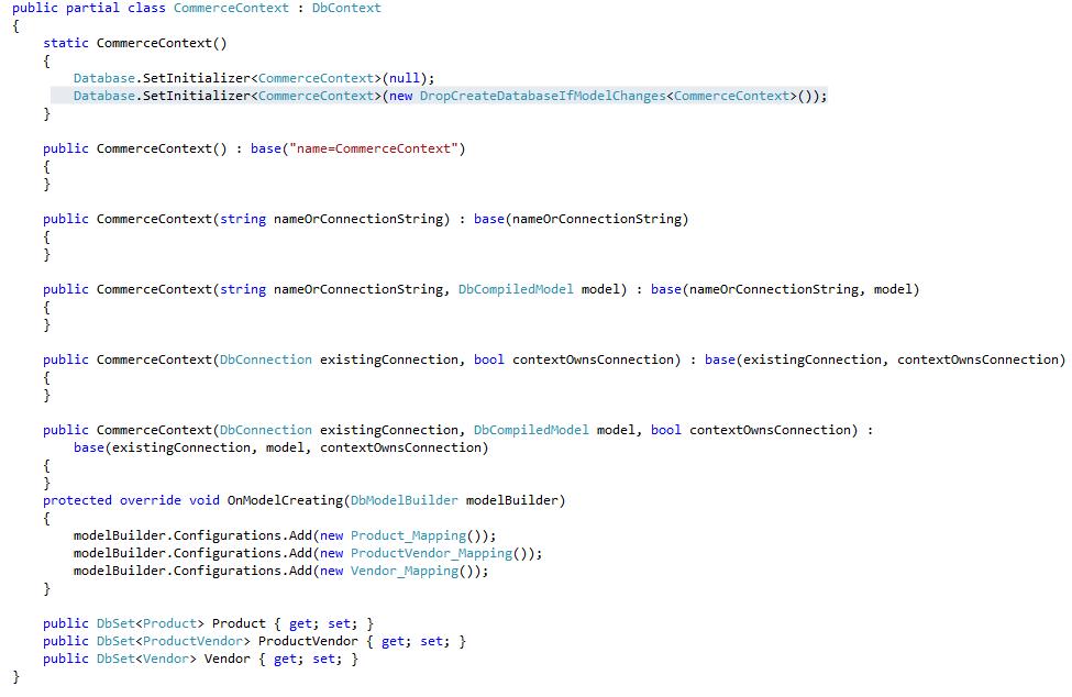 CodeFirtsB_7