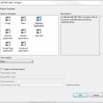 ASP.NET MVC PayPal Integration