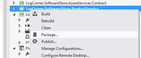 CloudService13