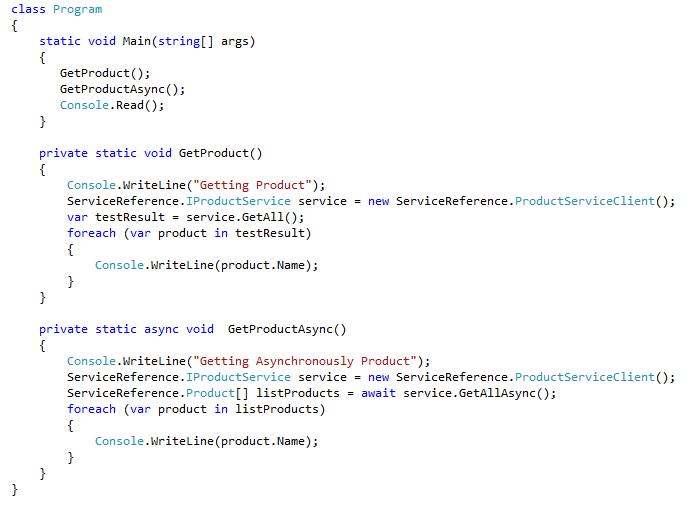 CloudService27
