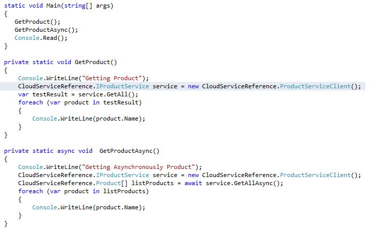 CloudService33