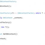 ASP.NET MVC Custom Membership  Password Hashing  based on SALT key using SHA-3 Algorithm