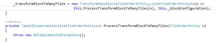TransformMany1.png