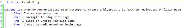 createblogfeature