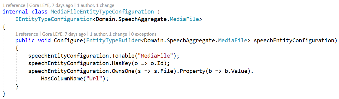 MediaFileEntityTypeConfiguration