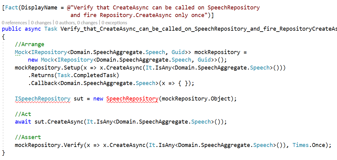 Verify_that_CreateAsync_can_be_called_on_SpeechRepository_and_fire_RepositoryCreateAsync_only_once