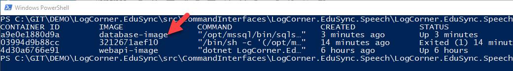listcontainer-db