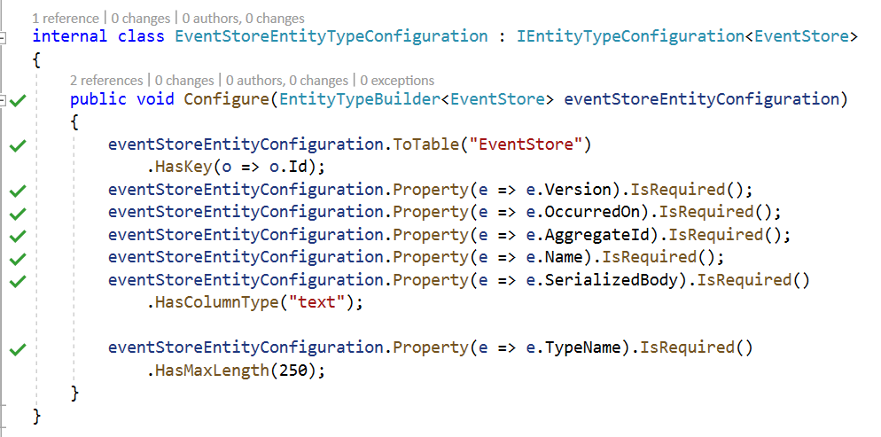 EventStoreEntityTypeConfiguration